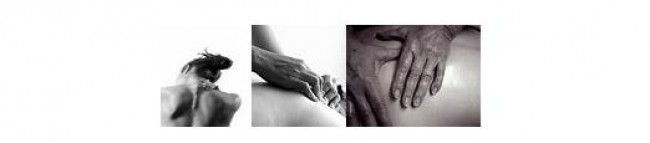 Clapham Osteopath Treatment
